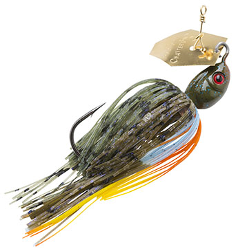 Original ChatterBait®