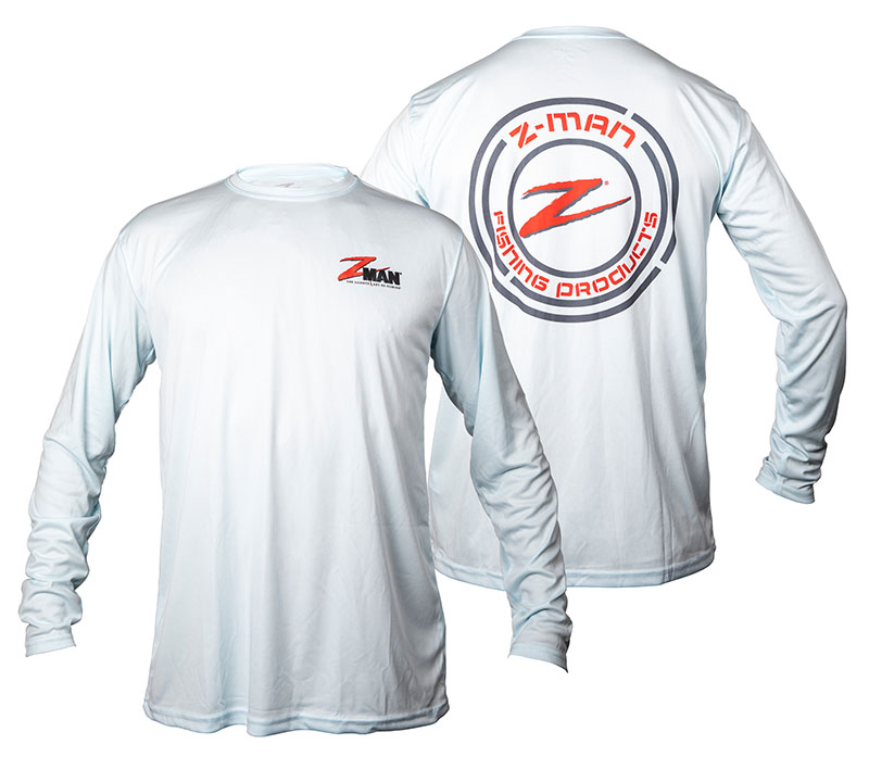 Men's UPF50 Tech ShirtZ™