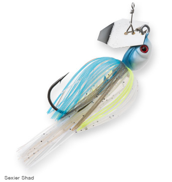Z man chatter bait for Z man fishing products